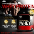 whey-gold-standard-optimum