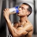 Как принимать сывороточный протеин