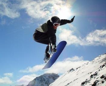 Как выбрать снаряжение для сноубординга