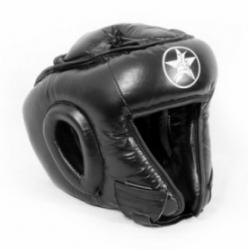 Как выбрать шлем для бокса