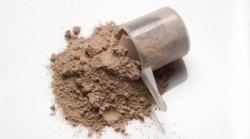 Как принимать казеиновый протеин