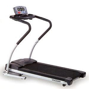 беговая дорожка упражнения для похудения